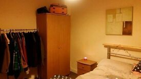 HOUSEMATE WANTED FOR EN SUITE ROOM