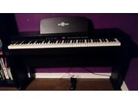 Electric Piano Gear4Music MP8800 For Sale