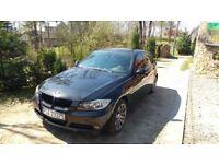 BMW E90 320D FOR SALE