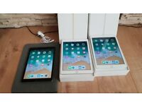 3x ipad 5th gen different prices