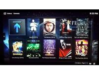 Firestick & Android Box Fully Loaded/Updated