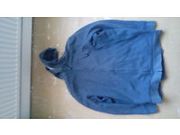 Mens XL Nike Jacket