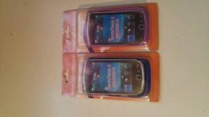 phone cases for sale all brand new $2.00 each 30 phone cases Peterborough Peterborough Area image 2