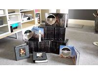 Classical CD Collection (60 CDs)