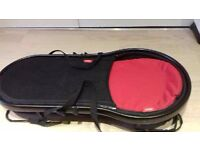 Phil and Teds Carrycot - £10 only