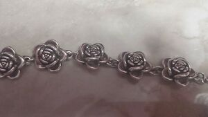 .925 Sterling Silver items