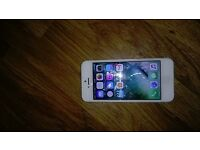 iphone 5 in very good condition