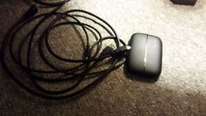 Selling a Elgato HD60 Capture Card with Chat Cable