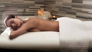 Mobile massage to your home/hotel etc Coburg Moreland Area Preview