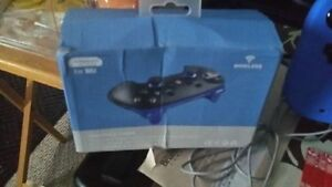 Wireless Classic Bluetooth Pro Controller