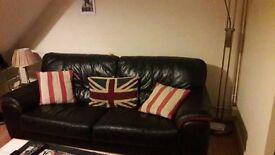 Great looking sofa!