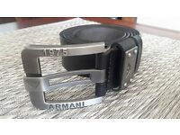 Brand New mens Belt