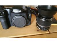 Canon 40D .....*SOLD* !