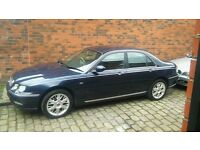 For Sale Rover 75 CDI 4dr