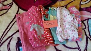 Baby Girl 18-24mth Clothing Including 2T Kitchener / Waterloo Kitchener Area image 3
