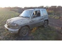scrap cars vans 4x4s wanted any vehicle best prices paid 07448802185