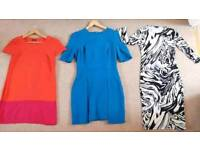 Womens Dresses from River Island size 12