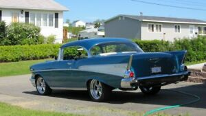 Chevrolet Bel Air150 210   Great Selection of Classic, Retro