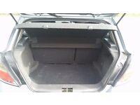 2009 '59 Vauxhall Astra 1.4 Twin Port 12 MOnths MOT