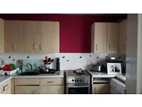 Two bedroom high rise westcliff on ses