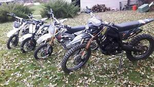 Package deal, Bikes for a family of 4! Will separate for $ Strathcona County Edmonton Area image 3