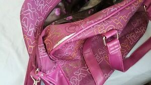 Large Bag - Foxy Jeans Stratford Kitchener Area image 4