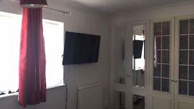 Room to rent in Stevenage