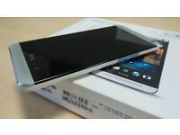 HTC One801n