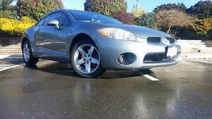 Share to your friends, if interested in Mitsubishi Eclipse
