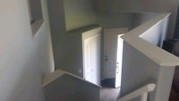 ALL BRIGHT PAINTING 587 876 7852