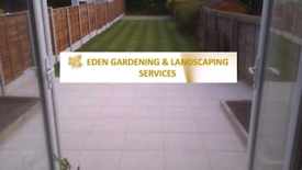Driveways landscaping paving artificial grass gardener free quotes