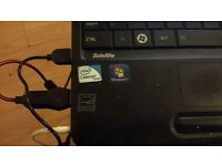 toshiba satelite c650 laptop NO OFFERS