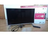 Lg 32' for sale low price