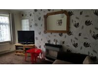 3 bedroom flat in rubery to exchange to a 2 bed property