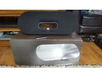 Philips ds9000 docking station