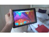 """Alba 10"""" Tablet"""