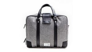 Venque Laptop Bag - Hamptons