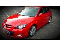 Hot Hatch, 256bhp, Top Speed, 155mph, 0-60 5.8secs, Not VXR ST RS R GTI Type R