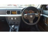 VAUXHALL VECTRA C SIGNUM CD30 CAR STEREO RADIO CD PLAYER WITH DISPLAY GREY