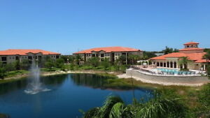 Fabulous Condo in North Naples, FL, available Apr 2020