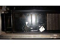 Power Amplifier - Lab Guppen LAB 1000