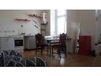 To rent this amazing apartment 10 minutes the victoria line, 20 minutes from central london.
