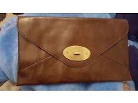 jacob ellis bag for sale excellent condition