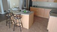 Hills custom flooring & renovations