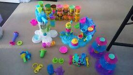Play Doh bundle