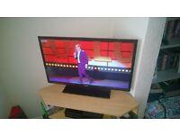 32 INCH POLAROID HD READY LCD TV