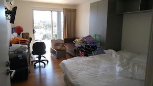 INSIDE UQ($290/room, $570/apartment, Really NEGOTIABLE) St Lucia Brisbane South West Preview