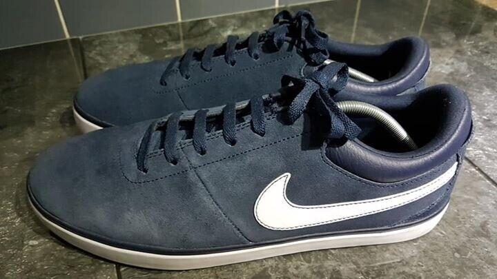 36221bf641d8 Nike SB Rabona LR Men s trainers 641747 411 sneakers shoes uk size 10