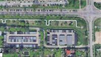 Suche Garage Neustädter Feld Ecke Kritzmann/Othrichstrasse 39128 Sachsen-Anhalt - Magdeburg Vorschau