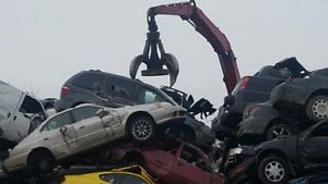 ❌TOP ❌$$CASH$$FOR FOR SCRAP CARS & USED CARS❌
